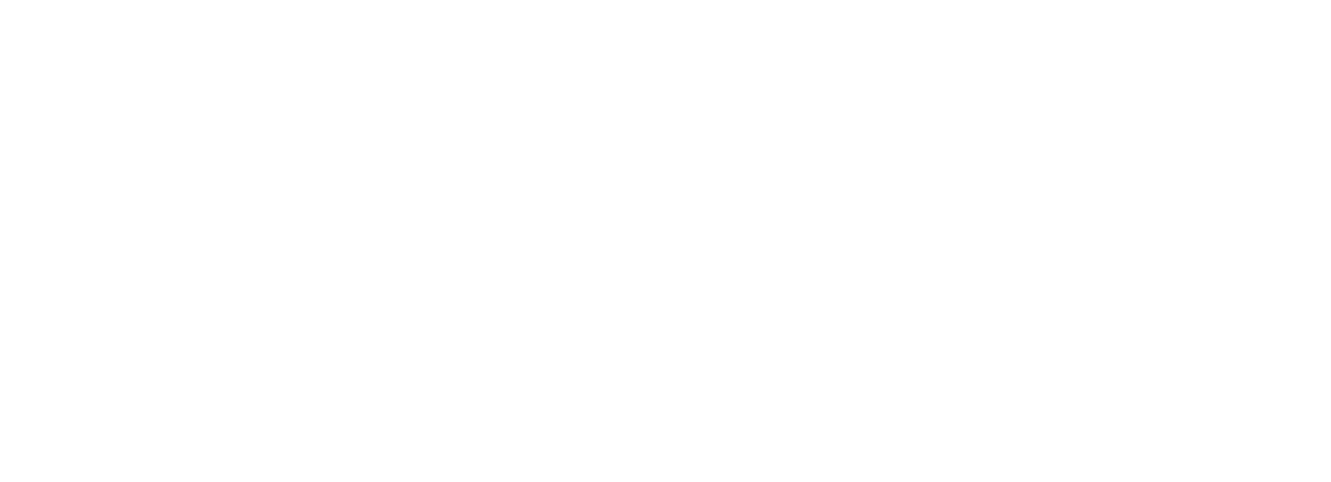 Logotipo de Prime Stay Suites