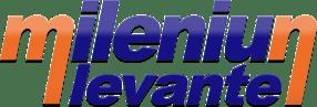 Mileniun Levante at Condado de Alhama