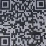 Register for Iberdrola smart meter services
