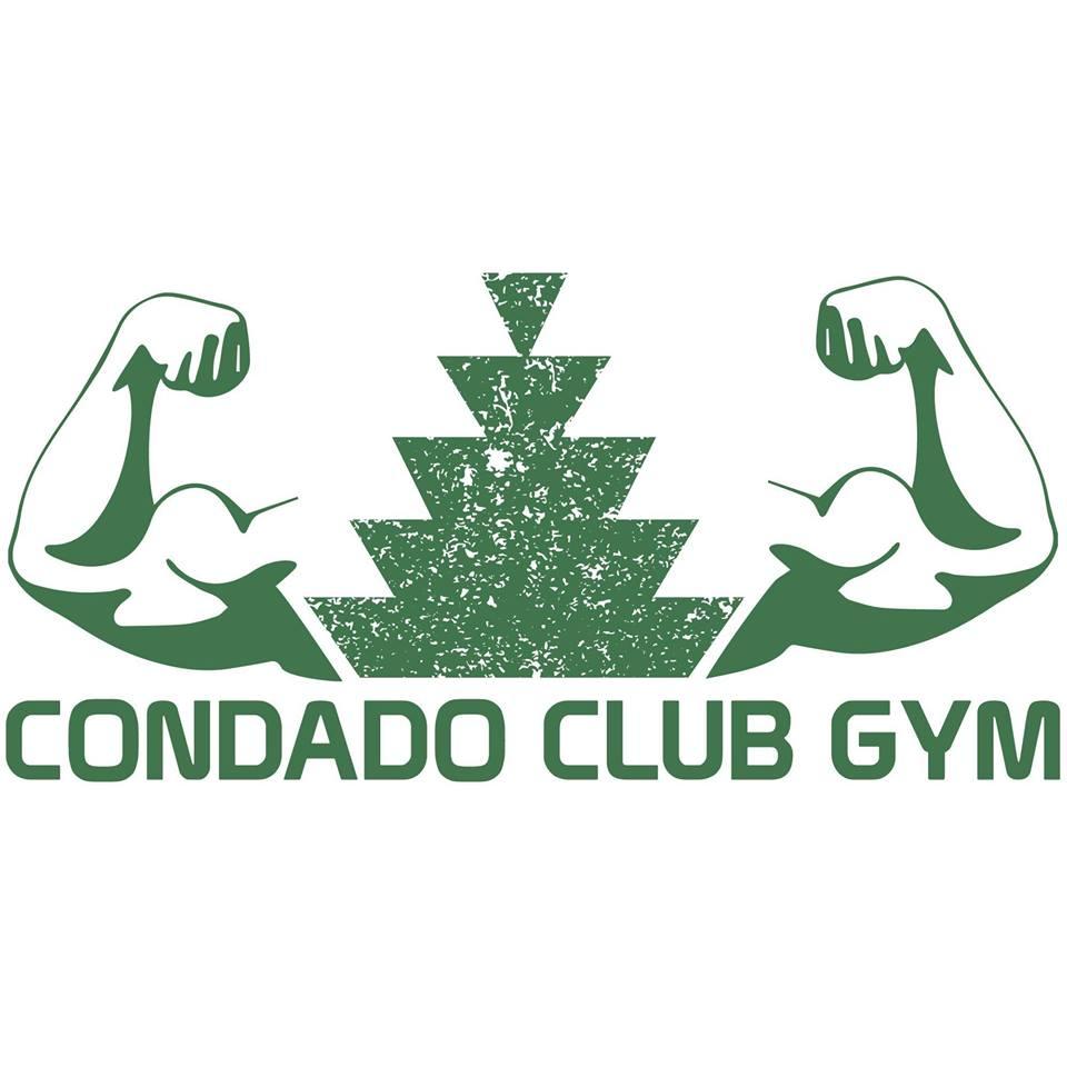 Condado Club Gym