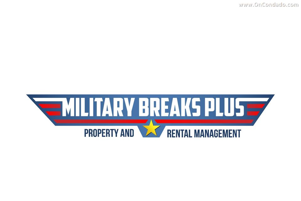 Military Breaks Plus