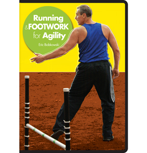 runningfootworkforagility_big