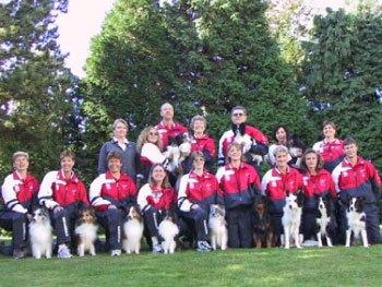 france_2003_team