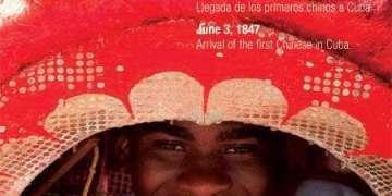 Portada OnCuba edición 4 junio de 2012