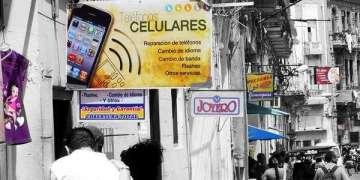 arrendamientos de locales en cuba