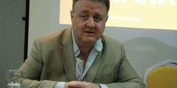 Jean-Paul de la Fuente, Director de Desarrollo de Valor de la New7Wonders