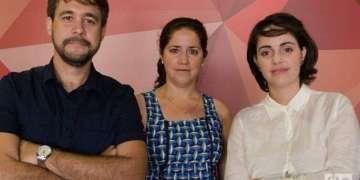 Photo by Ismario Rodríguez
