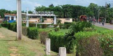 """Limonar, """"the most pleasant spring residence of the Island,"""" according to Dr. Wurdemann. Photo: Taken from worldtravelserver.com."""