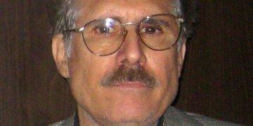 Ricardo Bofill died last Friday in Miami at the age of 76. Photo: Clara Lago / EFE.