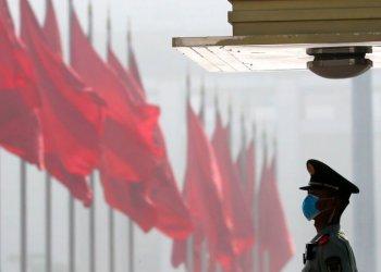 Photo: Ng Han Guan, Pool/AP.