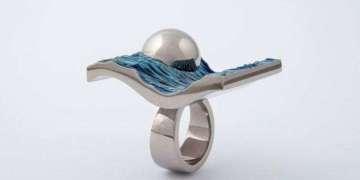 Eclipse de mar (Jorge Gil)