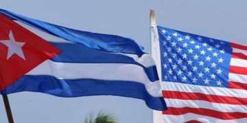 Relaciones Cuba-Estados Unidos