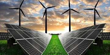 Las energías renovables constituyen uno de los sectores más atractivos para la posible inversión de Corea en Cuba.