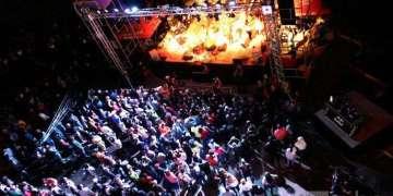 Havana World Music / Foto: Alba León Infante.