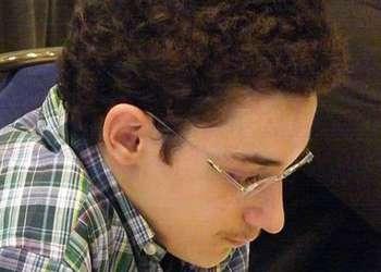 Fabiano Caruana retará a Magnus Carlsen por la corona mundial de ajedrez. Foto: El País.