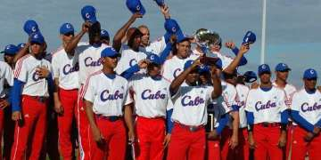 """""""Hay un caudal de información que puedes tener de los contrarios y que en Cuba no se explota"""""""