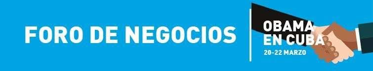Banner_Foro-de-Negocios