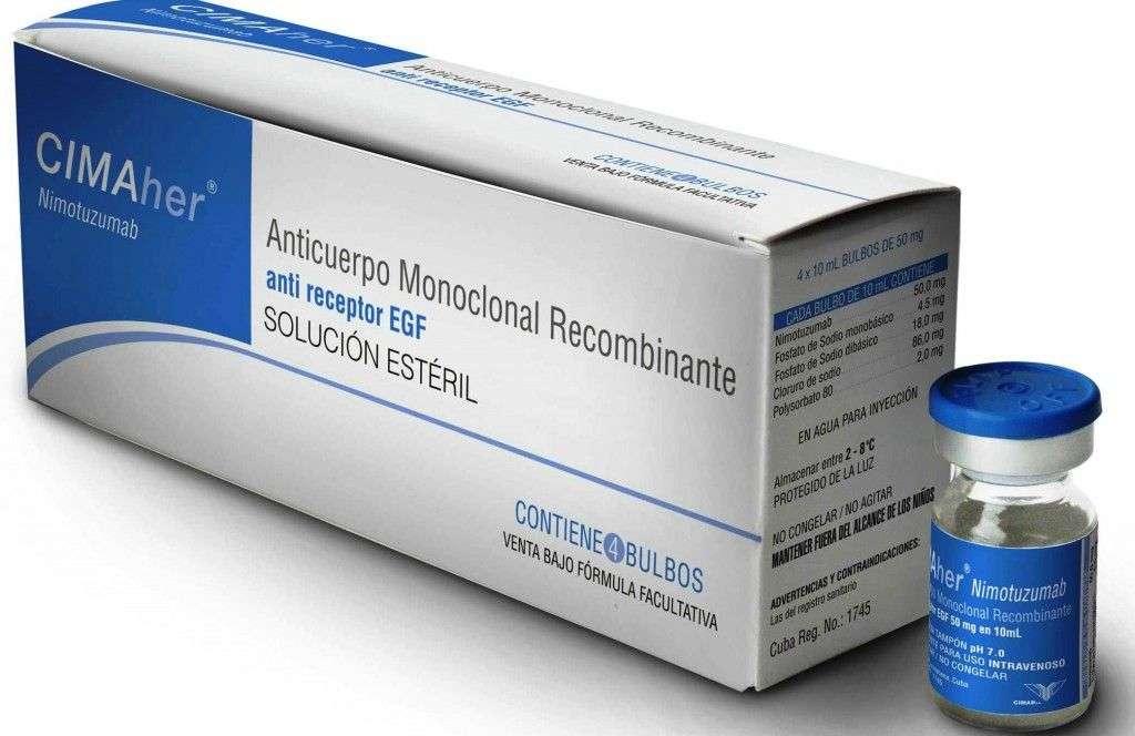 Anticuerpo-monoclonal-1024x664