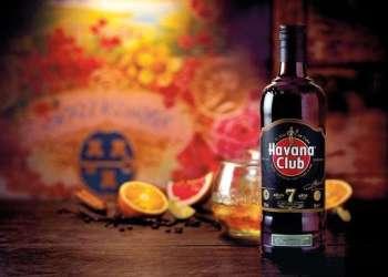 Foto cortesía de Habana Club Internacional.
