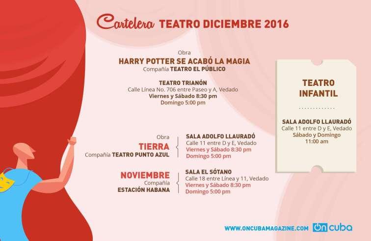 teatro-diciembre-06