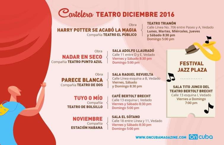 teatro-diciembre_-05