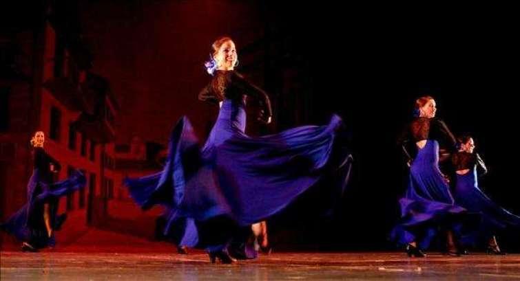 ballet_espanol_de_cuba