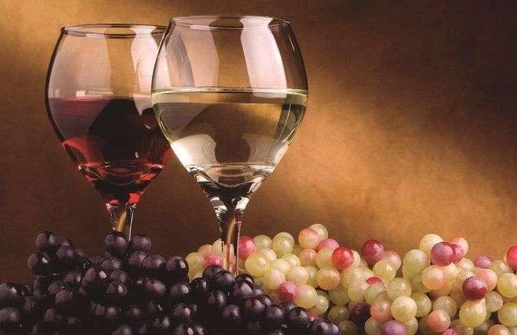 copas-uvas-vino-blanco-vino-tinto-755x490