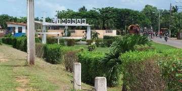 """Limonar, """"la más grata residencia primaveral de la Isla"""", según el Dr. Wurdemann. Foto: Tomada de worldtravelserver.com."""