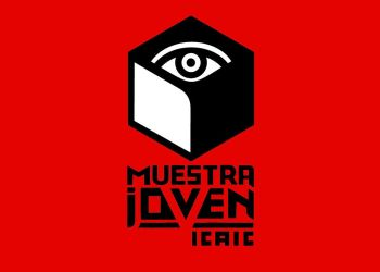 1Portada-Muestra-Joven-del-ICAIC