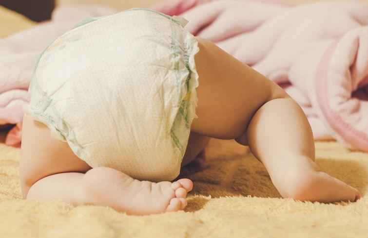 Se producirán cuatro tallas de pañales infantiles, tres tallas de pañales para adultos y rellenos para reutilizarlos.