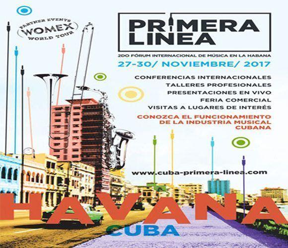 Verwonderend Billboard: Let's go to Italy | OnCuba News - English TX-89