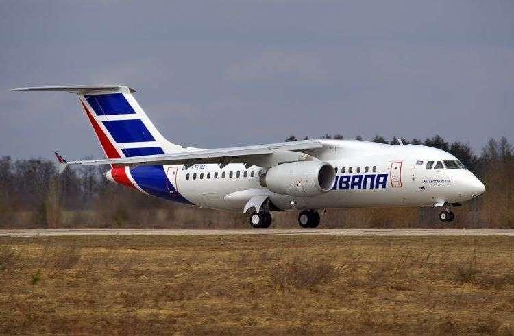 Foto: aerolatinnews.com