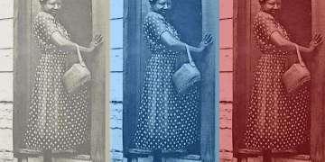 En broma, La Marquesa le secretea a sus amigos: ¿cuánto me dan si se lo toco?