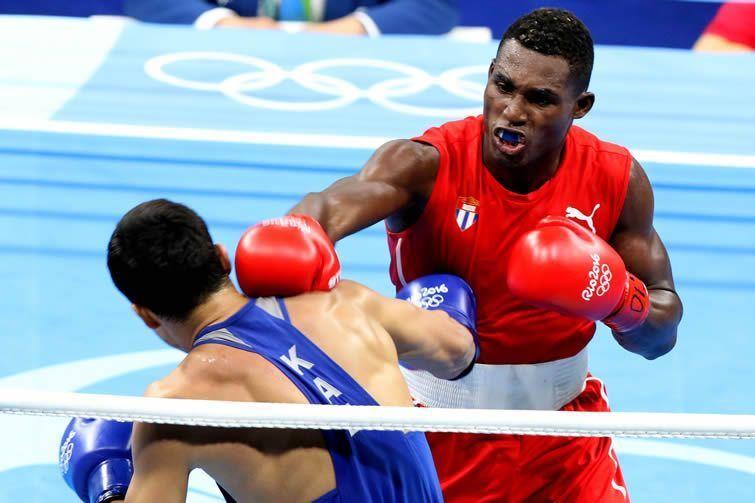 En los Panamericanos de Lima, Cuba necesita la perfección del boxeo y un papel excelso de los deportes de combate para mejorar su actuación global de Toronto 2015. Foto: Archivo de Oncuba