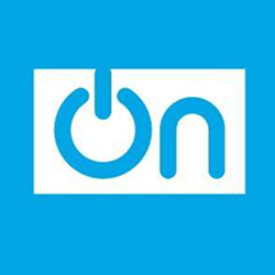 Canal Digital OnCuba