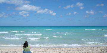 Miami. Foto: Pxhere.com