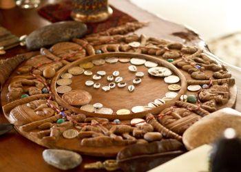 Foto:realismoespiritual.blogspot.com