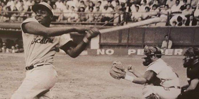 """""""Musulungo"""" era un jugador agresivo. Foto: Twitter"""