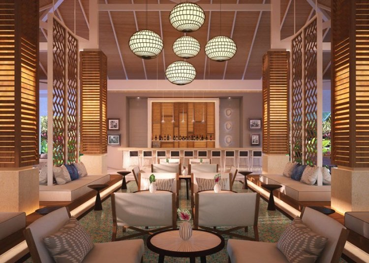 Foto: Kempinski Hotels en Facebook.