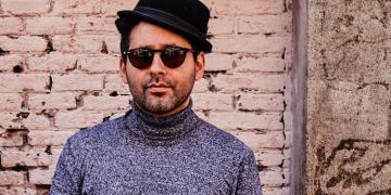 Eduardo Cabra. Foto: elvocero.com