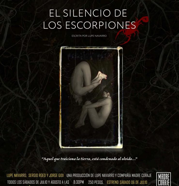 El-silencio-de-los-escorpiones-740x986