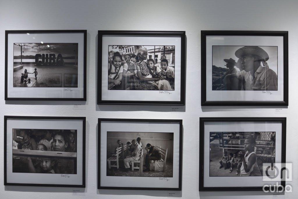 Exposición París-Cuba_otm_301
