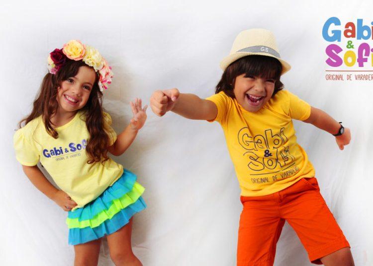 Marca de juguetes creada por la cooperativa cubana DECORARTE. Foto: