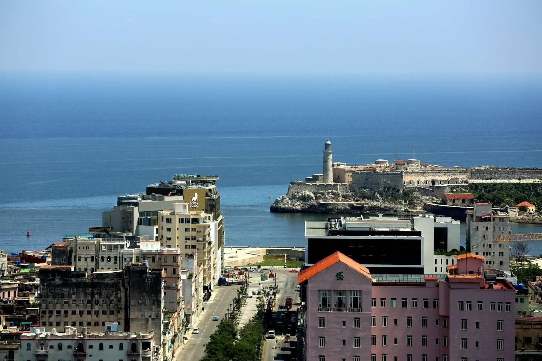 Eusebio de la Habana Vieja: poner alma a las piedras - OnCubaNews