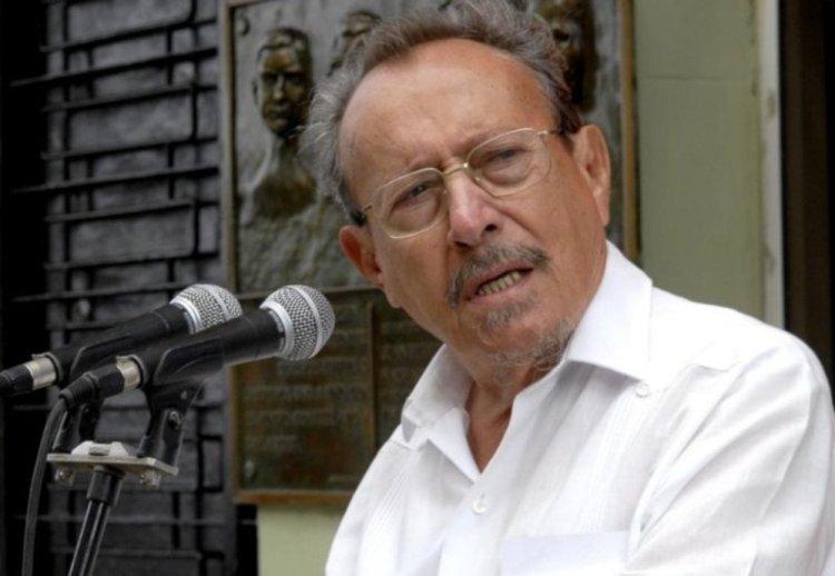 Foto: Roberto Suárez/Juventud Rebelde.