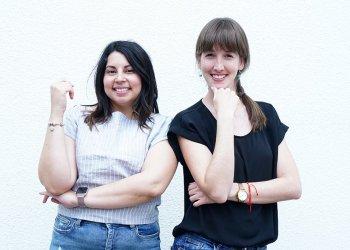 ILÉ-diseño-Cuba y Chile-Tamara Tenreiro y Maricet Cadalso