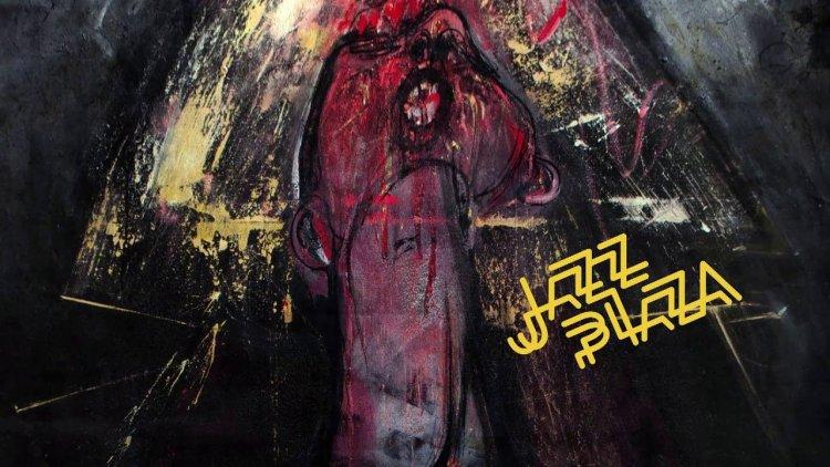 jazz plaza 2020-Nelson Domínguez-El otro grito