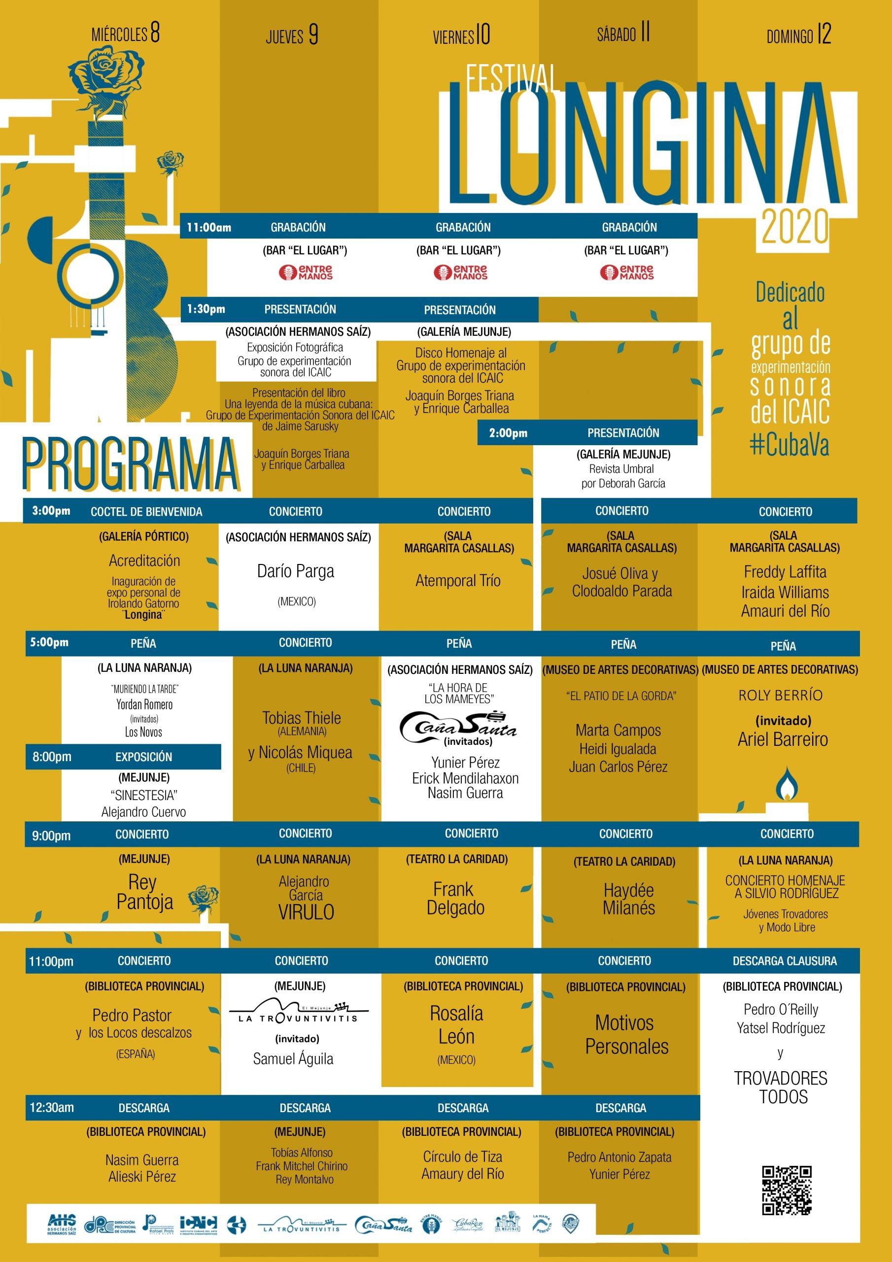 Programa Cartel-longina-2020