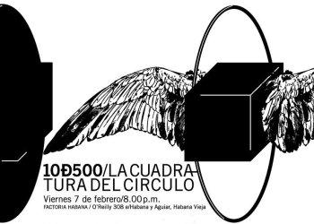 factoria habana-exposición-arte cubano-10 de 500