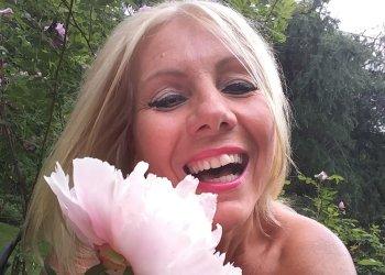 La turista canadiense Nathalie Fraser, de 52 años, fue asesinada cerca de Varadero, en Cuba. Foto: Nathalie Fraser/Facebook